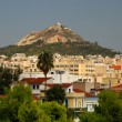 Athens, Greece - Stockfoto