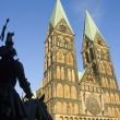 Germany — Stock Photo #7309720