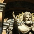 Church of SantMariMaggiore — Photo #7596209