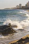 Costa Brava — Stock Photo