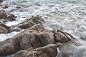 Costa brava beach iii — Stockfoto