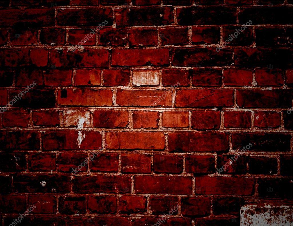 red bricks download free - photo #46