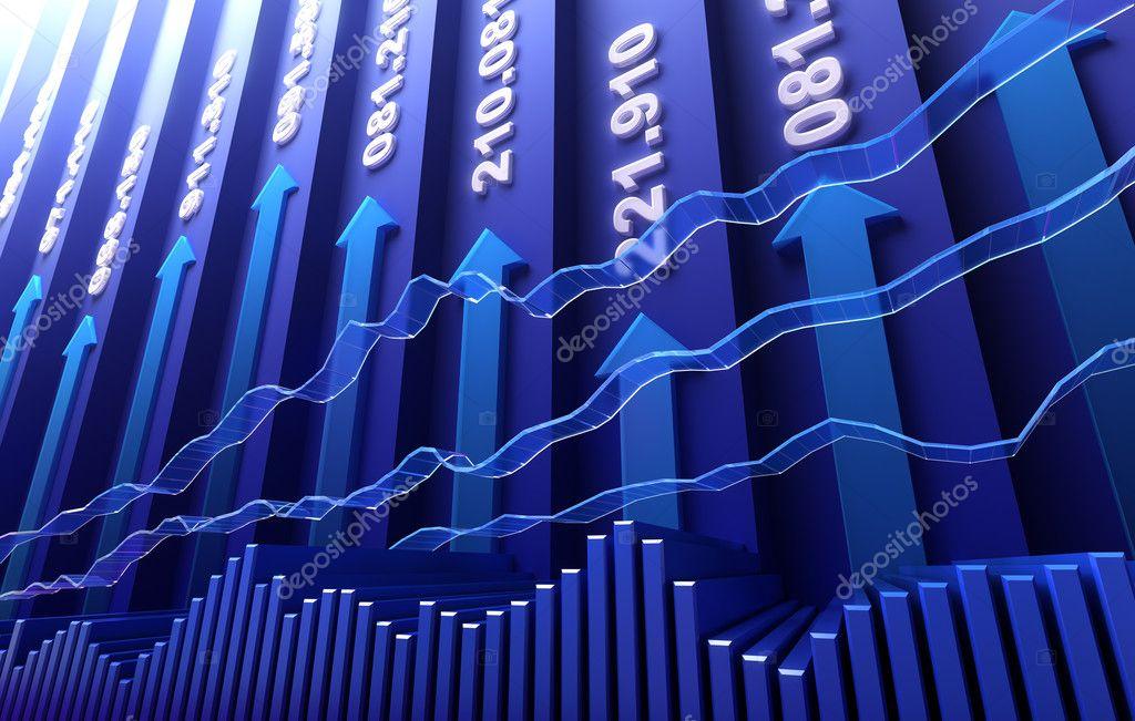 Аналитика рынка форекс клуб