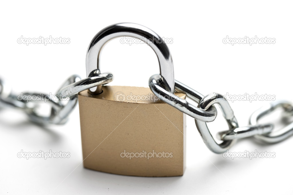 schloss schl ssel key t r h ngeschloss sicher safe ssl hacker stockfoto 7368694. Black Bedroom Furniture Sets. Home Design Ideas