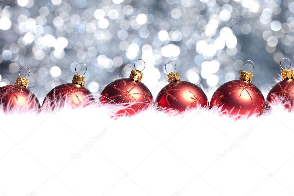 weihnachten schnee eis stern winter kugel weihnachtsbaum. Black Bedroom Furniture Sets. Home Design Ideas