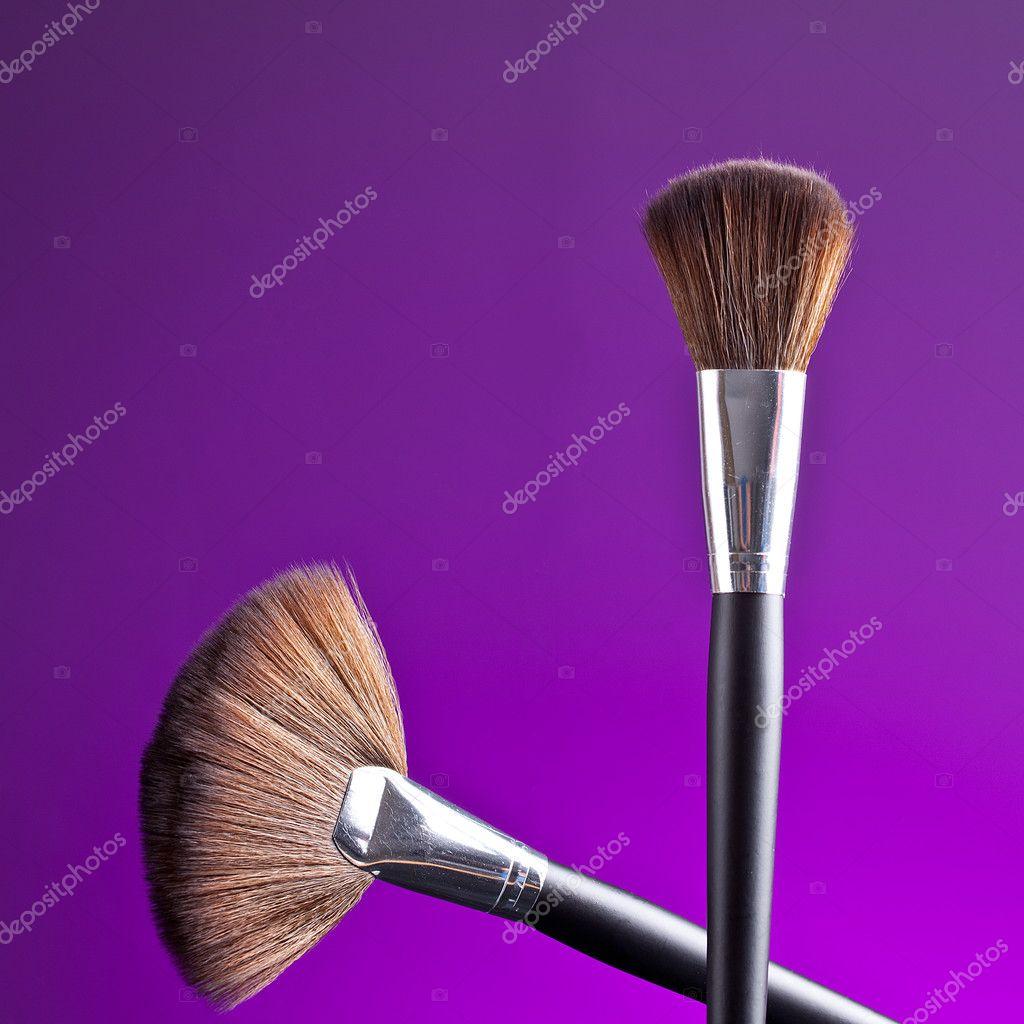 make up schminken