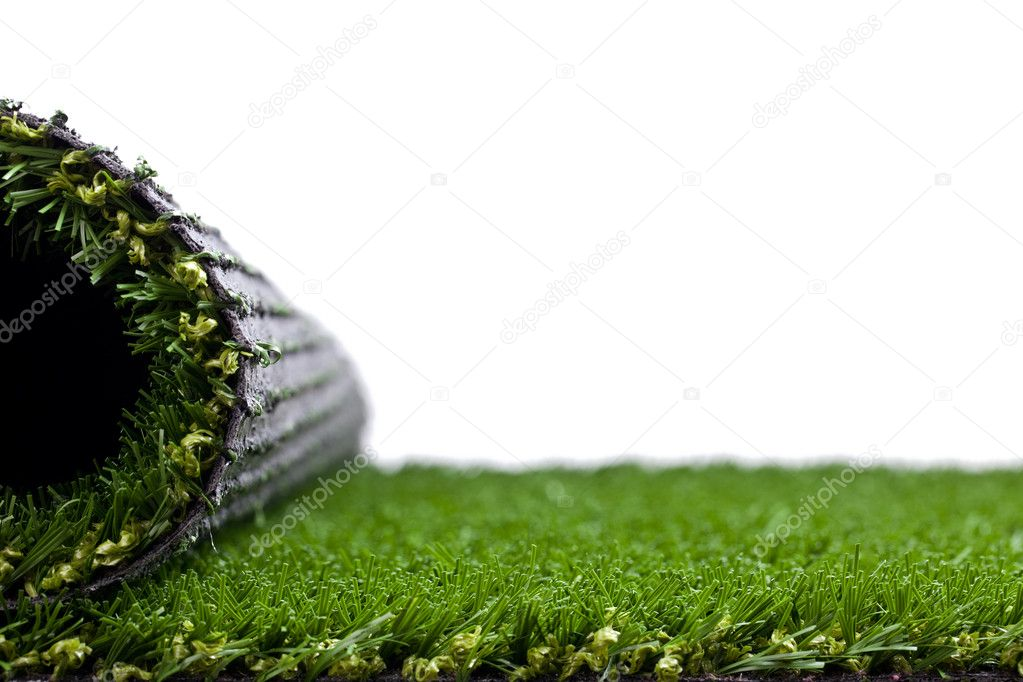 gras compounding rasen fussball golf teppich texturas wiese foto stock rclassenlayouts 7944530. Black Bedroom Furniture Sets. Home Design Ideas