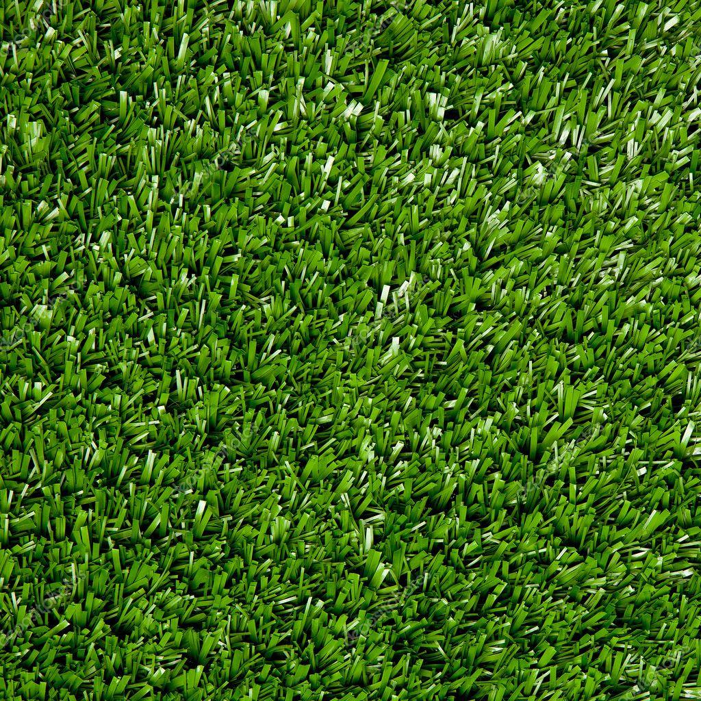 gras kunstrasen rasen fussball golf teppich textur wiese stockfoto rclassenlayouts 7944768. Black Bedroom Furniture Sets. Home Design Ideas