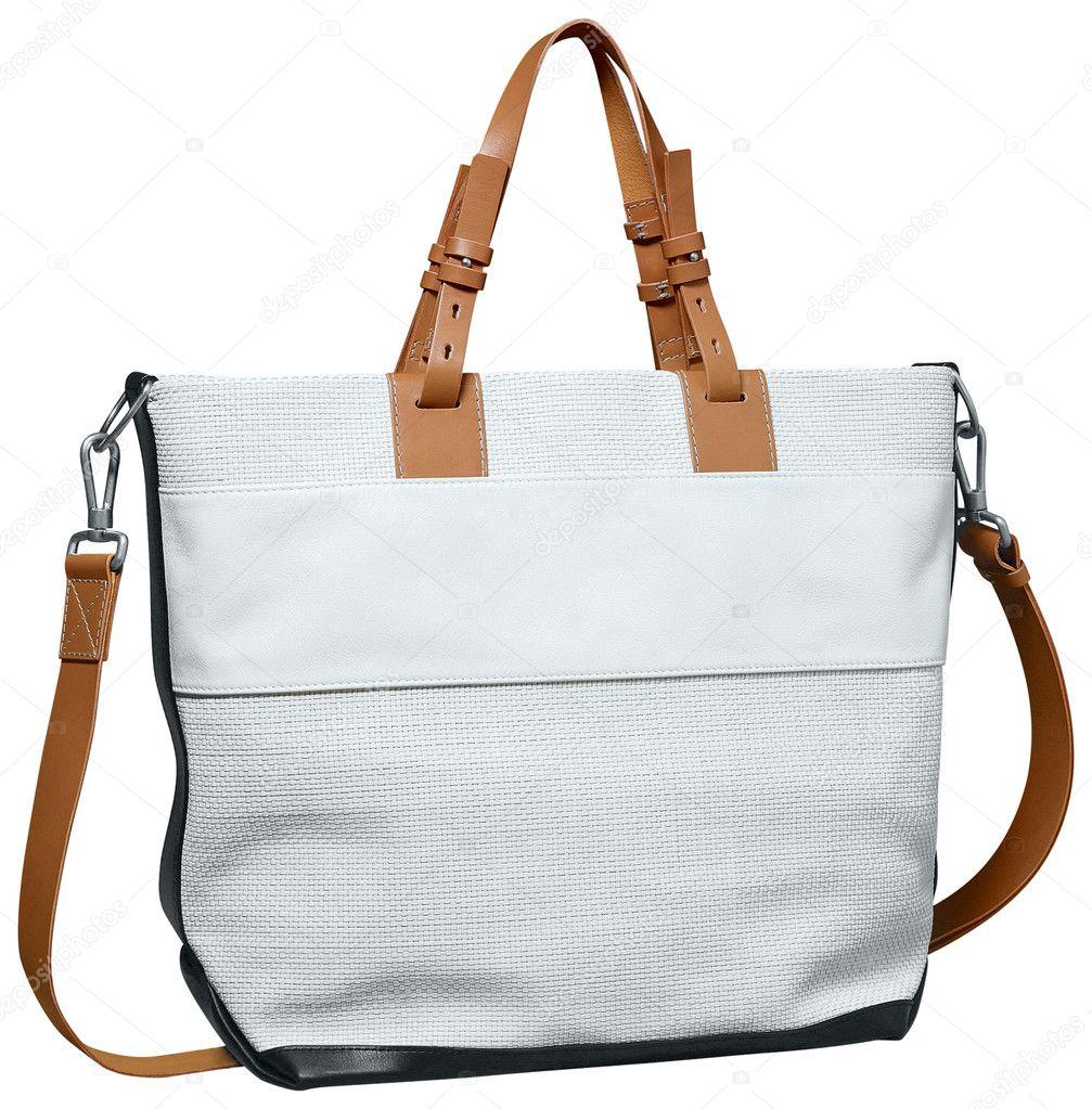 Как стирать модные жатые вещи.  Как самостоятельно почистить белую сумку.  Как избавиться от неприятного запаха от...