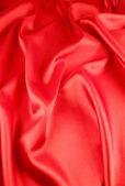 Sfondo rosso — Foto Stock