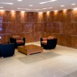 Lobby Detail — Stock Photo #7304457