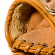 Baseball Glove - Stock Photo