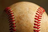 Beisebol — Fotografia Stock