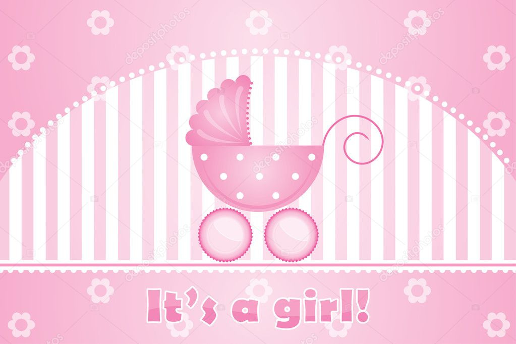 Its a girl backgrounds