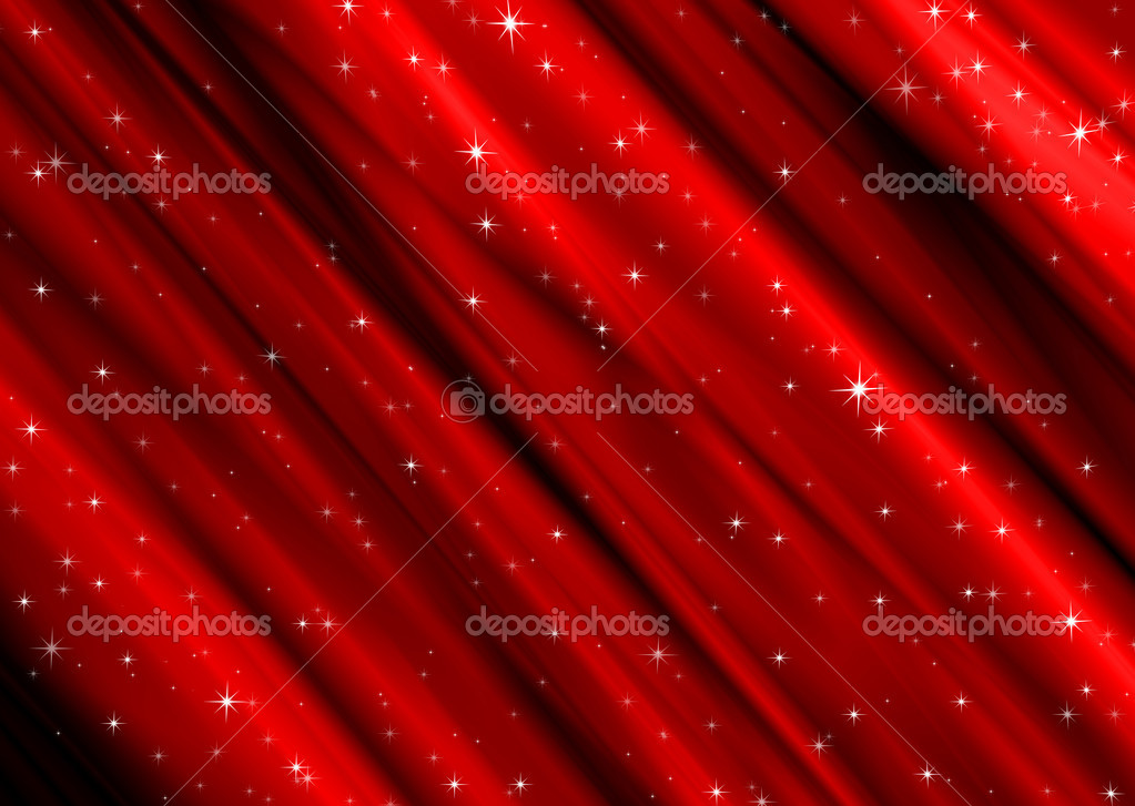Luxury material background with sparkles — Stock Photo #7490944