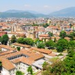 Stock Photo: Brescia
