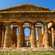 Paestum — Stock Photo #7360089