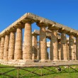 Paestum — Photo #7360093