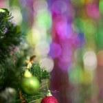 クリスマス デザイン — ストック写真