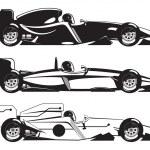 ������, ������: Formula 1