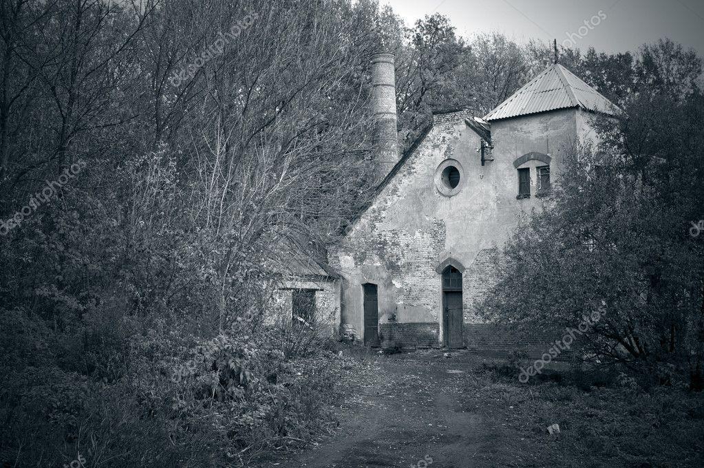 Maison ancienne photographie suricoma 7490413 - Image maison ancienne ...