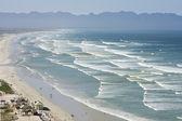 False Bay, South Africa — Stock Photo