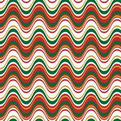 ギフト用の箱および袋のベクトル イラスト パターン — ストックベクタ