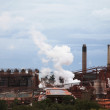 Factory in Queensland — Photo #7663885