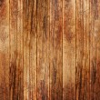 Brown wood texture — Stock Photo #7446078