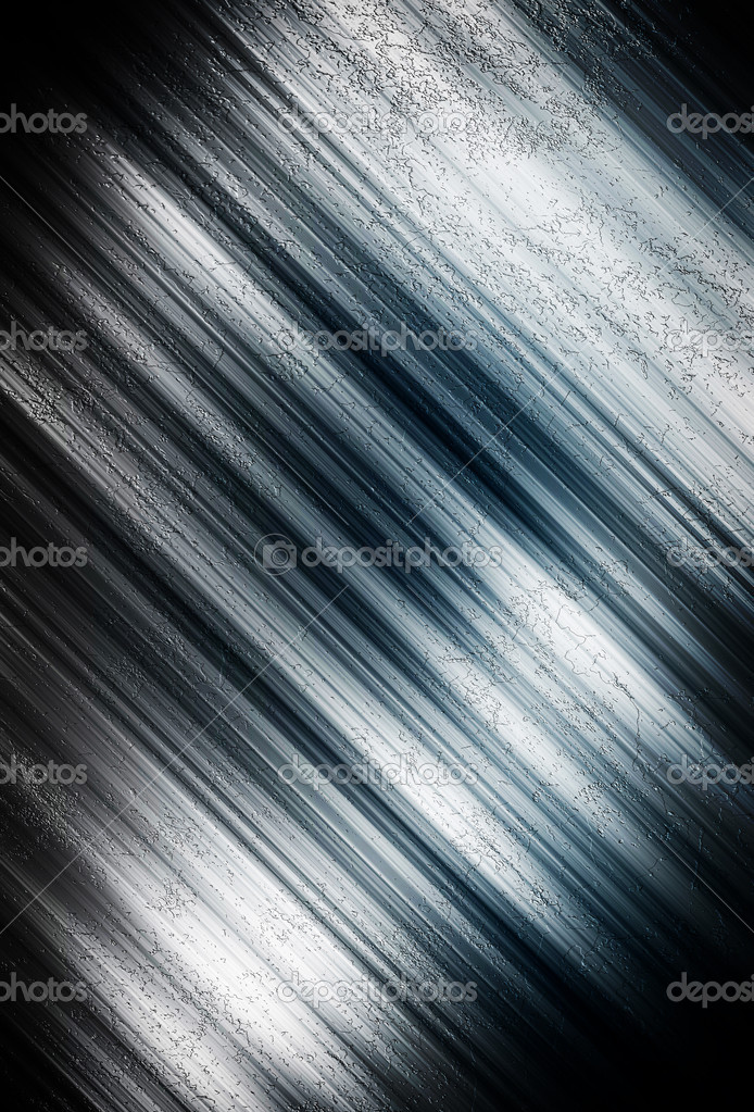 Abstract metal texture — Stock Photo #7446120