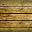 Stock Photo: Old wooden background frame