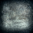 Old grunge metal - Foto Stock