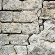 Stone wall — Stock Photo #7458093