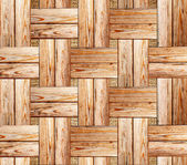 Parquet texture — Stock Photo