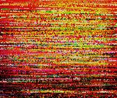 Streszczenie kolorowe mozaiki — Zdjęcie stockowe