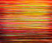 Abstract colorful lines — Stock Photo