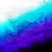 Grunge marine background — Stock Photo