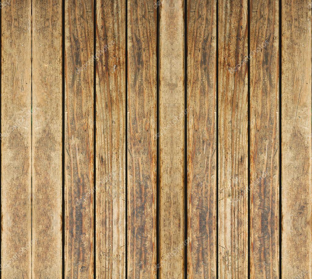 흰색과 갈색 나무 질감 페인트 방울 — 스톡 사진 © denisovd #7455947