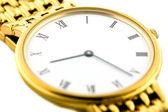 Watch — Stock Photo