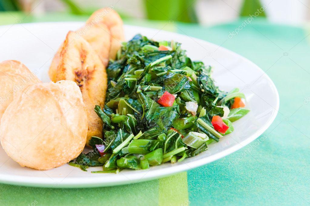 Рецепт салата ямайка с фото