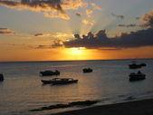 Mauritius — Stock Photo
