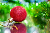 Holidays — Foto Stock