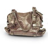 Women elegance handbag — Stockfoto