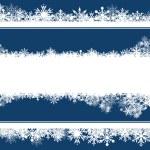 Christmas card — Stock Vector #7407163