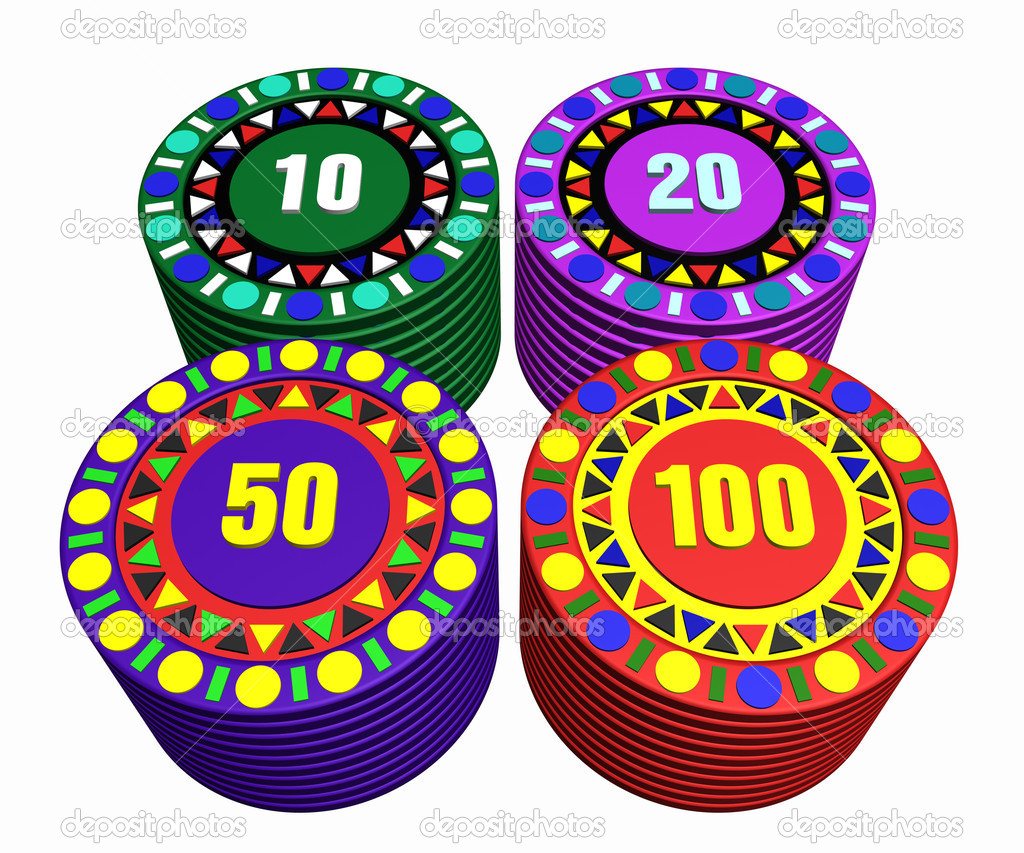 Chip in casino detroit casino buffet