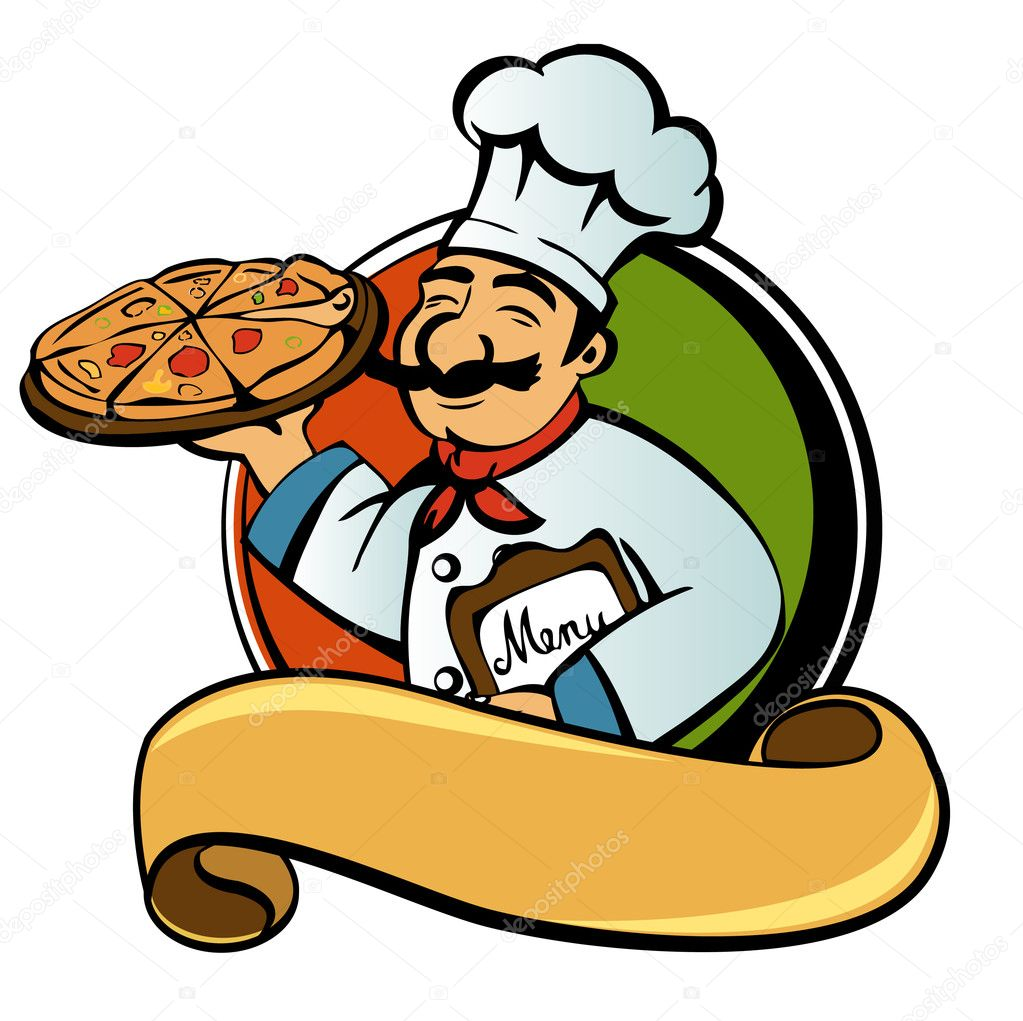 Cartoon Thanksgiving Food Clip Art besides Memorial Day Coloring Pages ...