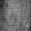 Metal grid — Stock Photo #7513450