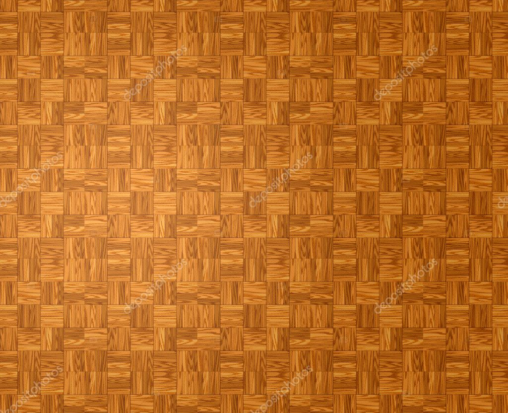 Wooden parquet texture — Stock Photo #7511909
