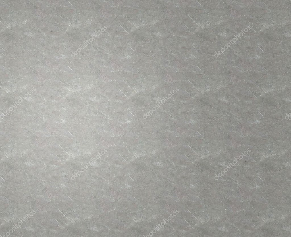 Seamless asphalt texture — Stock Photo #7511919