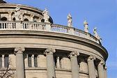 Budapeşte opera — Stok fotoğraf